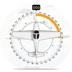 massan aereo Intervista allideatore di Massan per iPad