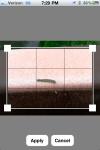 photo7 100x150 Photo Sense: applicazione di foto editing