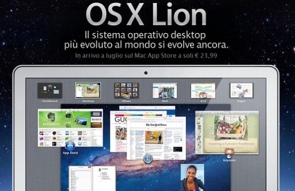Cattura 580x376 E ufficiale: Mac OS X Lion verrà rilasciato oggi