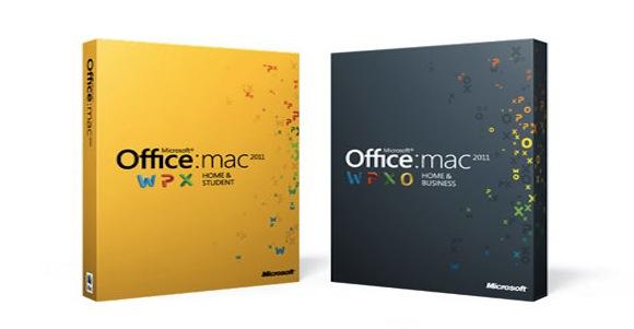 %name Microsoft pubblica la lista delle incompatibilità di Office su Mac OS X Lion