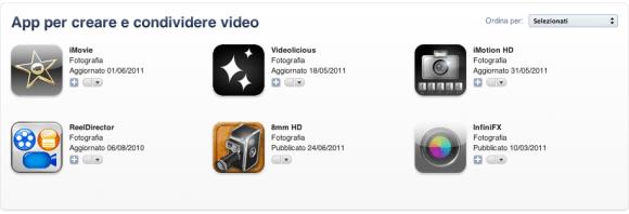 Schermata 07 2455753 alle 14.55.31 580x198 Apple introduce la nuova sezione App per i Video in App Store
