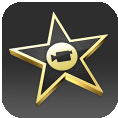 Schermata 07 2455753 alle 15.02.30 Apple introduce la nuova sezione App per i Video in App Store
