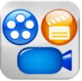 Schermata 07 2455753 alle 15.02.55 Apple introduce la nuova sezione App per i Video in App Store