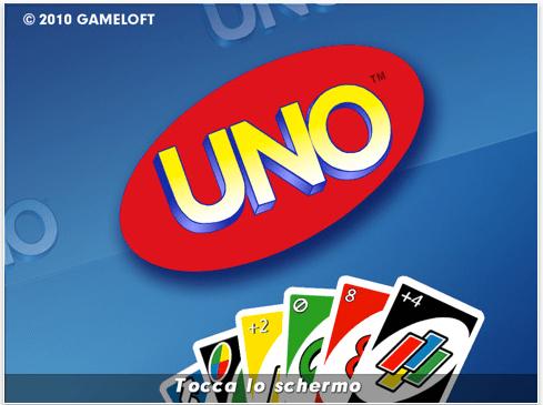 Schermata 07 2455764 alle 18.18.55 Alcuni giochi Gameloft scontati a 0,79€ per un periodo di tempo limitato!
