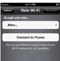 Schermata 2011 07 11 a 22.14.30 Novità della nuova beta 3 di iOS 5