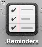 Screen Shot 2011 07 11 at 2.34.58 PM Novità della nuova beta 3 di iOS 5