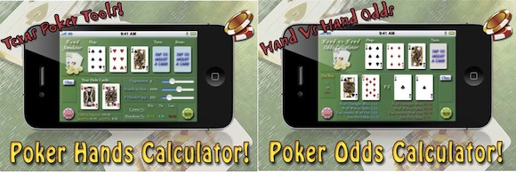Texas Poker Texas Poker Automata Pro per chi gioca per vincere