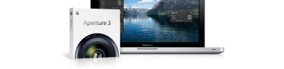 aperture3 580x142 Aperture 3.1.3 viene aggiornato con piccole migliorie