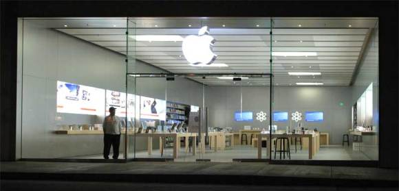 front first 580x279 Probabile lancio di Lion OS X per la prossima settimana