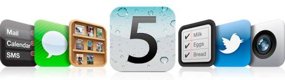 iOS 5 Beta 2 Features 580x164 Novità della nuova beta 3 di iOS 5