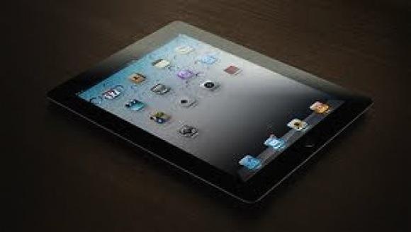 images32 e13103885948401 In arrivo in autunno un iPad HD?