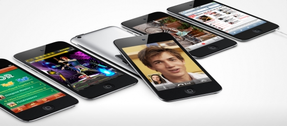 img 4e16f39aab1d3 iPod Touch con connettività 3G il prossimo autunno?