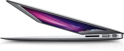 macbookair 2011 anteprima 400x167 314999 Apple potrebbe spedire fino a 15 milioni di unità di MacBook Air e Pro nel 2011