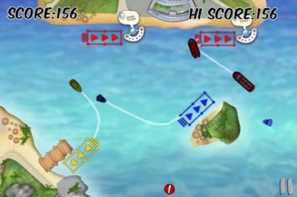 mzl.gznvnerw.320x480 75 414x276 e1311078736582 Harbor Madness per iOS: gestisci il tuo porto