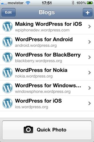 mzl.xsdjifff.320x480 75 Aggiornamento: WordPress per iOS giunge alla versione 2.8.3