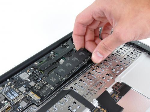 photofast Gli SSD montati nei nuovi MacBook Air non sono tutti uguali