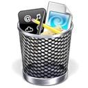 Disinstallatore Confronto fra i Top 10 disinstallatori per Mac
