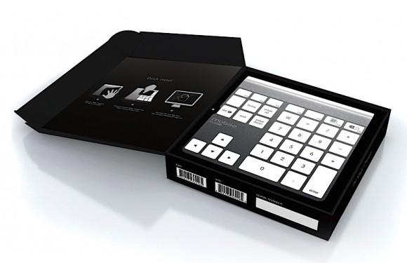 Mobee 08 31 0915 TIMN 1 580x375 Trasforma il tuo Magic Trackpad in un tastierino numerico