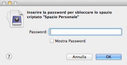 ProtectFiles 4 Protezione con password alla portata di tutti con Apimac Proteggi File