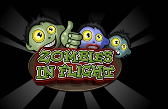 ZIF0011 580x376 Recensione del gioco Zombies In Flight! per iPhone
