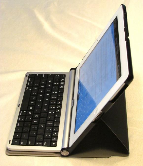 adonitwriter2 6 580x676 Adonit Writer...Una tastiera intelligente per iPad 2