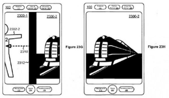 immagini scroll 595x344 580x335 Divieto di vendita in alcuni stati europei anche per Galaxy Ace, Galaxy S e Galaxy S II