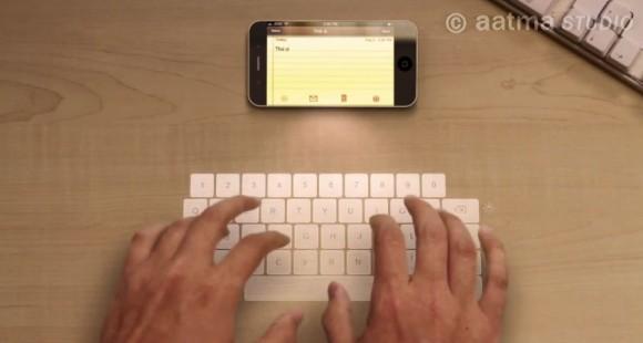 iphone5 d 580x310 5.983.772 visualizzazioni al nuovo video concept delliPhone 5 di AatmaStudio