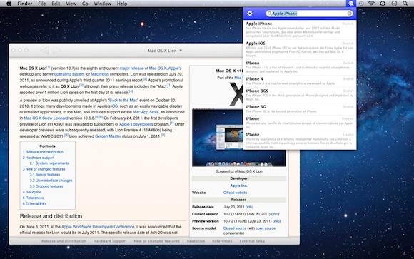 mzl.xtefulkd.800x500 75 WikiBuddy per Mac: il programma deccellenza per consultare Wikipedia sul Mac