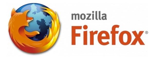 CapturFiles16 580x238 Mozilla rilascia Firefox 7