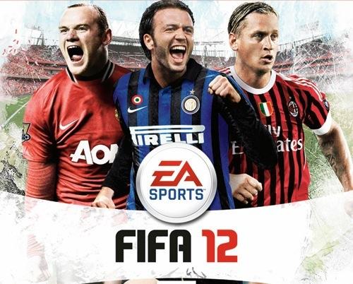 CapturFiles18 EA Sports rilascia FIFA 2012 nellApp Store