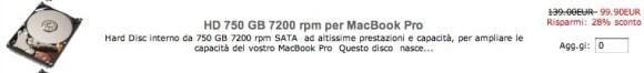 CapturFiles 51 580x66 Super sconti su BuyDifferent per RAM e molti altri prodotti fino al 19 settembre