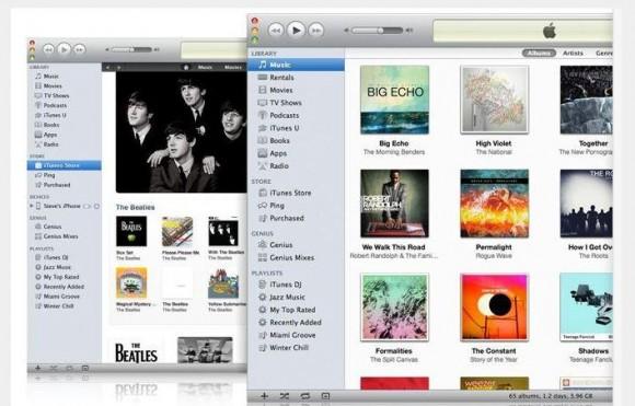 Cattura8 580x371 Rumors: Apple sarebbe pronta a lanciare iTunes Music Store in dieci paesi dellUnione Europea