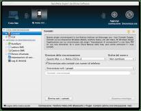 %name Sincronizza i tuoi dati su più dispositivi con SyncMate 3