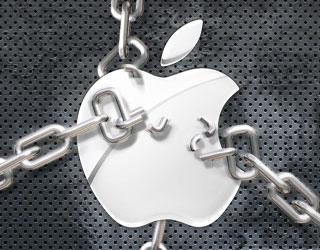 apple chains In arrivo i consigli di Italiamac sulla protezione hardware dei dispositivi della mela
