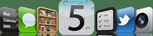 iOS 5 iOS 5 integrerà il riconoscimento vocale di Nuance