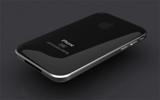 iphone5 pre ordine In Germania è possibile pre ordinare liPhone 5