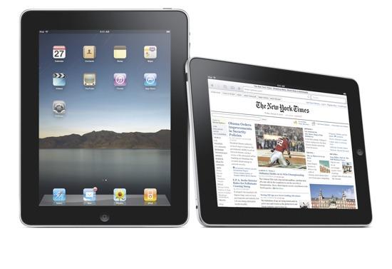 luc ipad02 Qualche App per iPad che si è distinta nel 2011