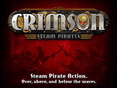mzl.jgmxvfiq.480x480 75 Crimson Pirates: un gioco per iPad creato dai programmatori di Halo