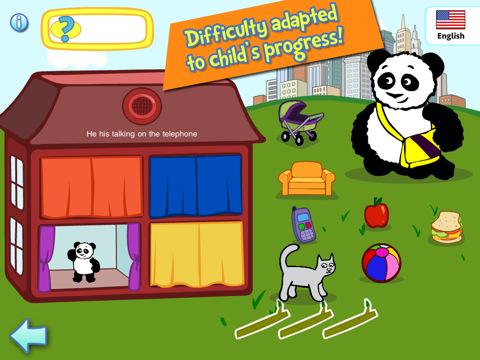 mzlnuxvavav480x480 75 I Learn with Little Pim: English! Gioco educativo per iPad per insegnare linglese ai bimbi