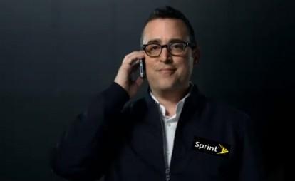 sprint Sprint venderà liPhone 5 a partire da Ottobre