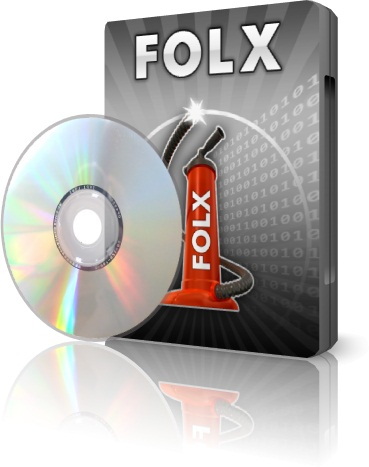 Mac FOLX Con Folx gestiamo i nostri download