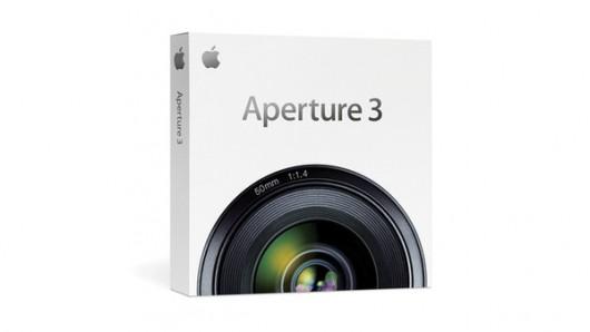 aperture 3 7684 530x298 Aperture si aggiorna alla versione 3.2.1