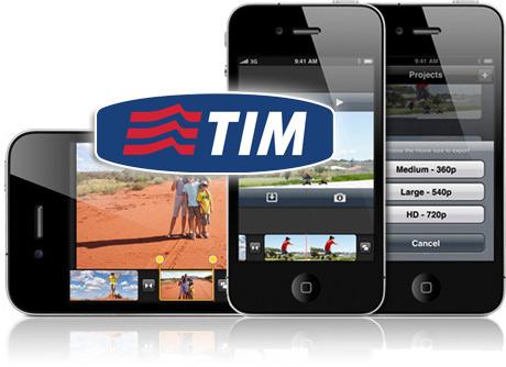 iphone 4 TIM Tariffe degli operatori italiani per acquistare liPhone 4S