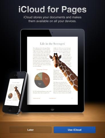 mzl.eykcwqxz.480x480 75 Apple rilascia laggiornamento per la suite di iWork per i dispositivi mobile