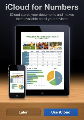 mzl.ojotsqlp.320x480 75 Apple rilascia laggiornamento per la suite di iWork per i dispositivi mobile