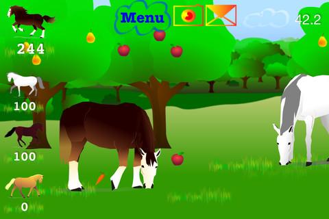 mzl.pkjhubeq.320x480 75 Jumpy Horse, una divertente app per chi ama i cavalli