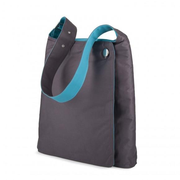 spk a0308 macbook bag 3 580x580 Provata la A Line di Speck