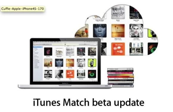 Schermata 11 2455869 alle 15.47.51 580x376 Apple rilascia agli sviluppatori iTunes 10.5.1 Beta 2 con iTunes Match