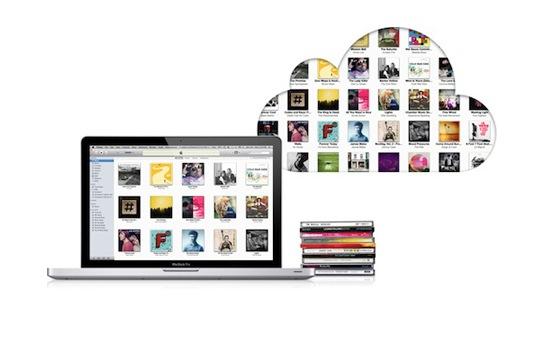 Schermata 11 2455880 alle 23.00.45 Apple rilascia iTunes 10.5.1 e lancia il nuovo servizio iTunes Match