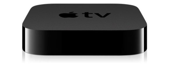 Schermata 11 2455883 alle 22.00.31 580x222 Apple rilascia il firmware 4.4.3 per la Apple TV
